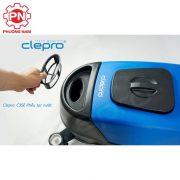 113-may-cha-san-Clepro C35E