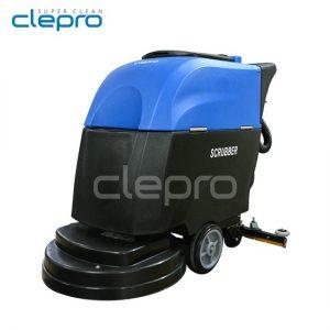 CLEPRO C50E