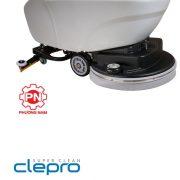 Chan-may-cha-san-lien-hop-Clero-C51B_C51E