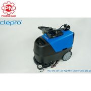 Clepro C35B gap gon