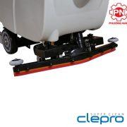 Gat-may-cha-san-lien-hop-Clero-C51E_C51B