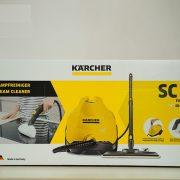 Kacher-CS3