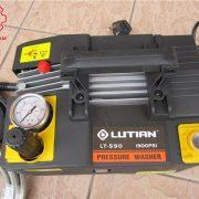 Lutian LT590
