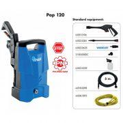 Máy-phun-rửa-áp-lực-Fasa-Pop-120-1