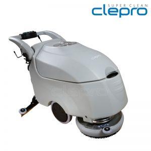 May-cha-san-lien-hop-CLEPRO-C43B-1