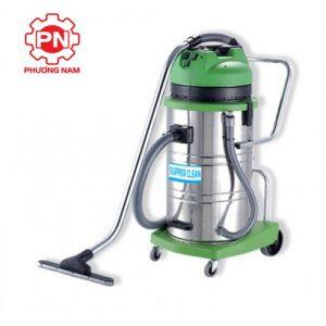 SUPPER-CLEAN-AC802J-3-500x500