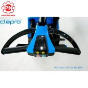 may-cha-san-Clepro C35E