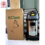 may-hut-bui-cong-nghiep-HC30New