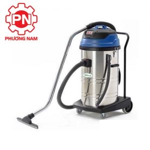 may-hut-bui-cong-nghiep-hiclean-hc80a-80-lit