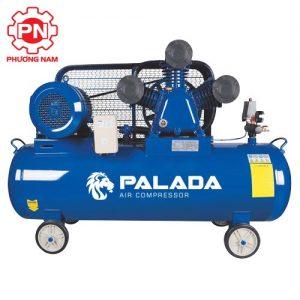 may_nen_khi_palada_pa_10300a