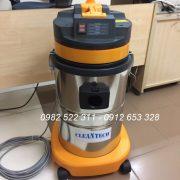Clean-tech-CT-130