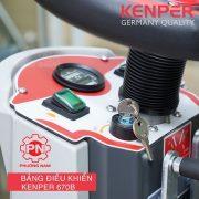 bang-dieu-khien-may-cha-san-kenper-670b