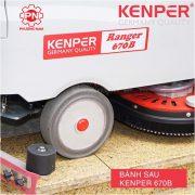 banh_sau_kenper_hussar_670b