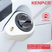 cua-cap-nuioc-sach-may-cha-san-kenper-670b
