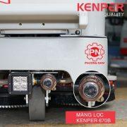 mang-loc-may-cha-san-kenper-670b