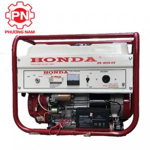 may-phat-dien-honda-sh-4500ex-1