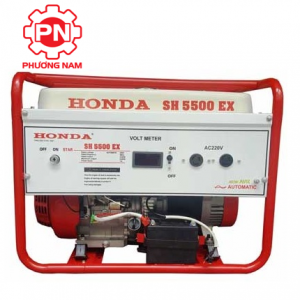 may-phat-honda-SH5500ex