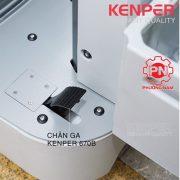 may_cha_san_kenper_ranger_670b