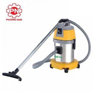 may_hut_bui_clean_tech_ct_115