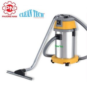 may_hut_bui_clean_tech_ct_130