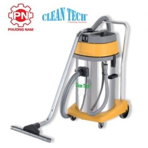 may_hut_bui_clean_tech_ct_270