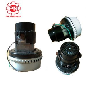 motor_may_hut_bui_1500w