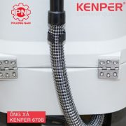 ong-xa-may-cha-san-kenper-670b