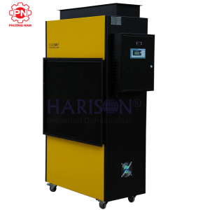 561-may-hut-am-harison-hd-504dr