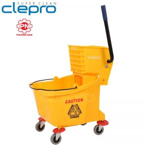 Xe-day-vat-cay-lau-nha-1-ngan-CLEPRO-CP-040