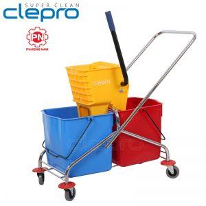 Xe-day-vat-cay-lau-nha-2-ngan-CLEPRO-CB43