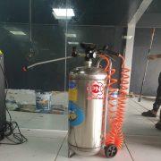 Binh-tao-bot-tuyet-1