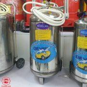 Binh-tao-bot-tuyet-2